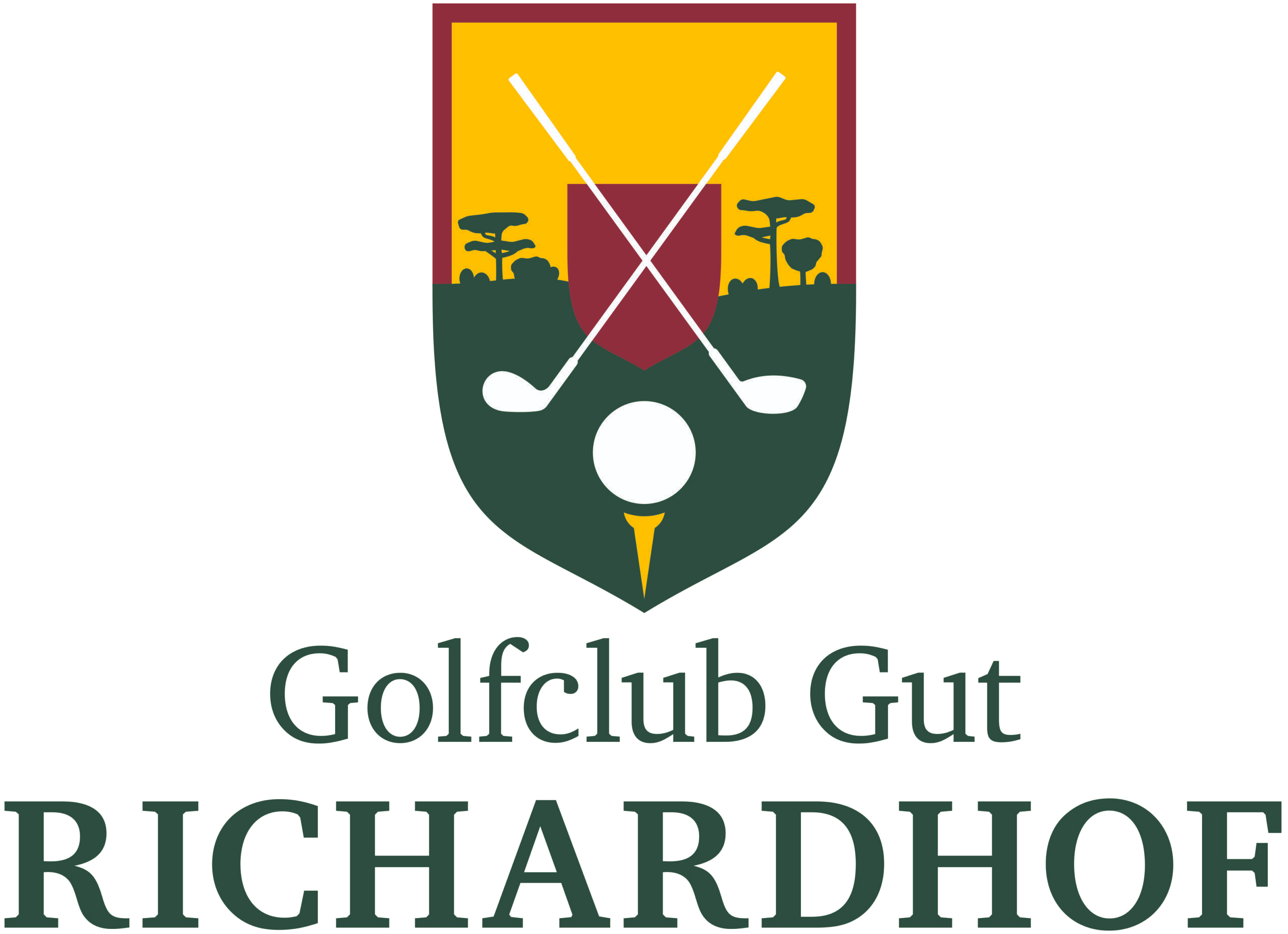 Golfclub Gut Richardhof